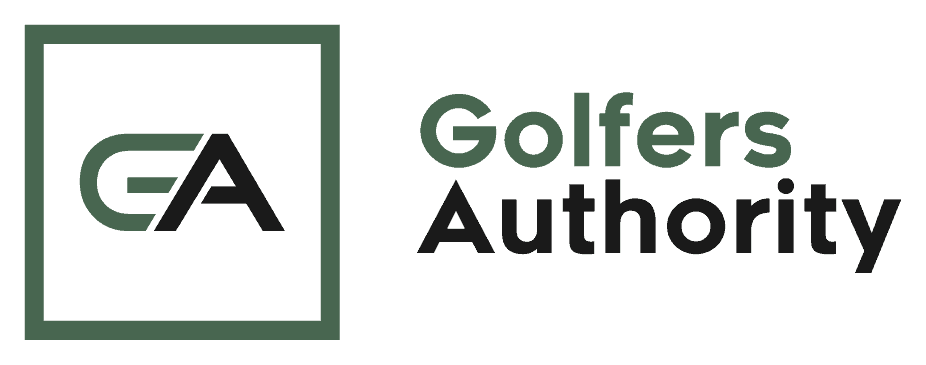 Golfers Authority