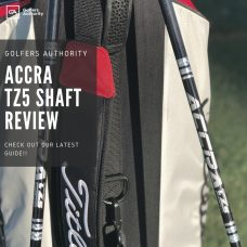 Accra Tz5 Shaft Review1