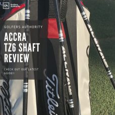 Copy Of Accra Tz6 Shaft Review1