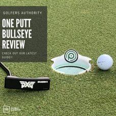 One Putt Bullseye Review1