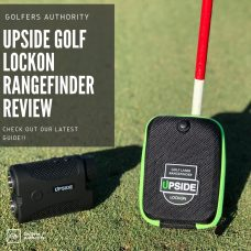 Upside Rangefinder Review1