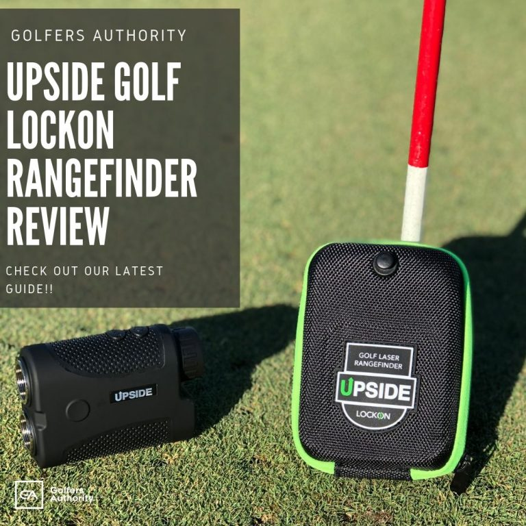 Upside Rangefinder Review1