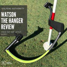 Watson Thehanger Review1