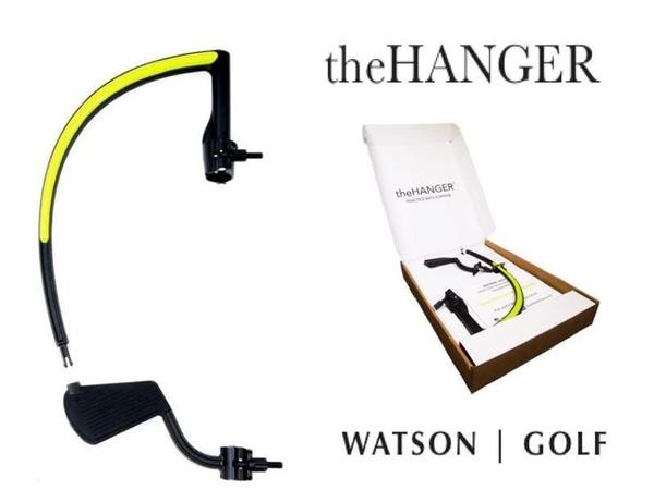 Thehanger