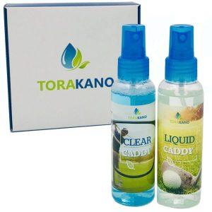 copy of torkano liquid caddy