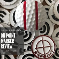 On Point Marker Review1