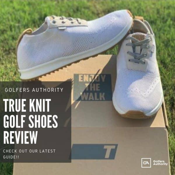 True Linkswear1