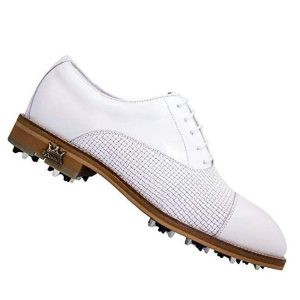 copy of lambda golf shoes