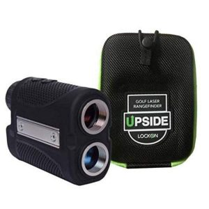 copy of upside golf lockon rangefinder