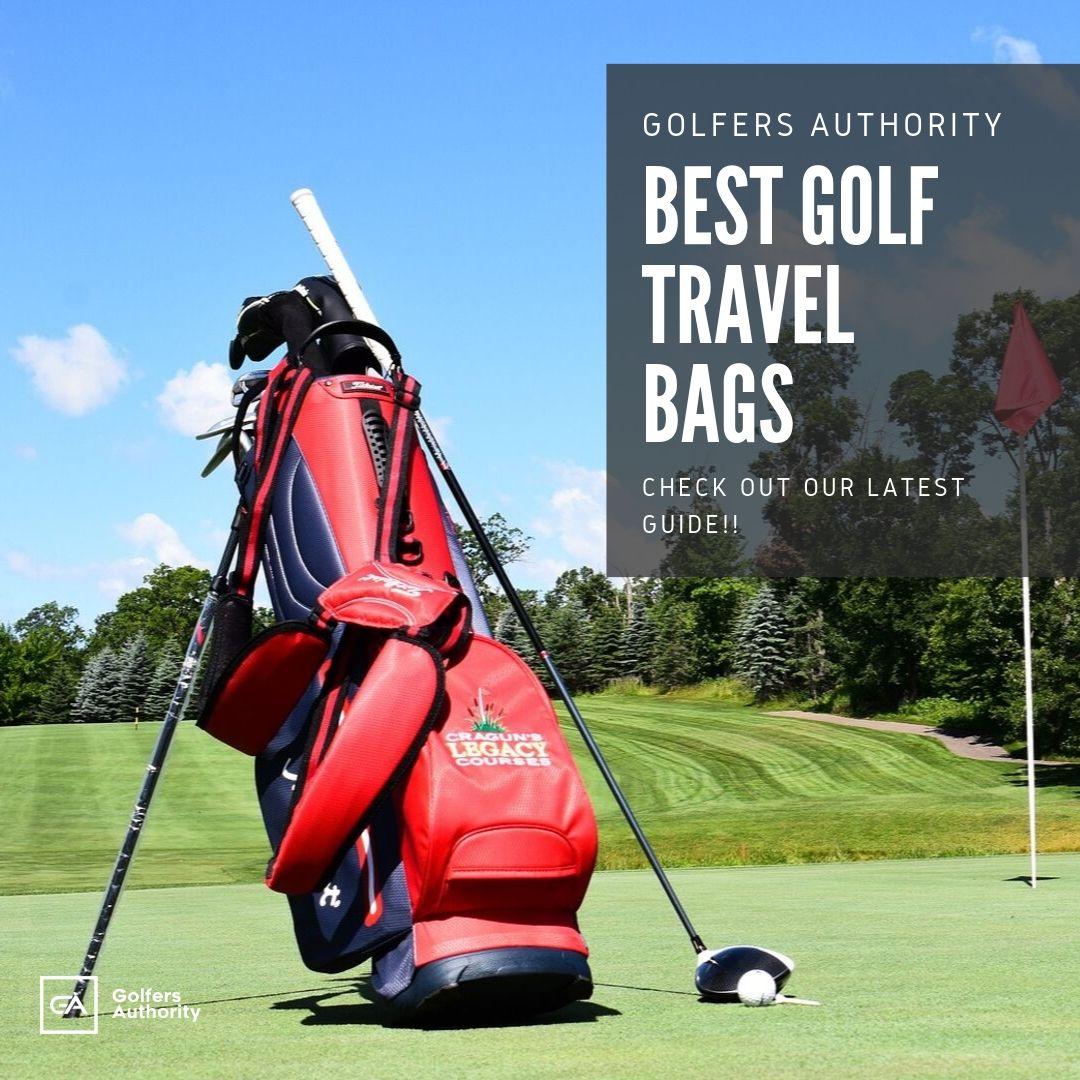 Best Golf Travel Bag1