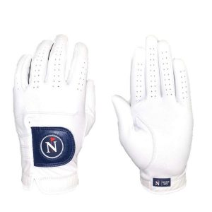copy of north coast golf gloves review1