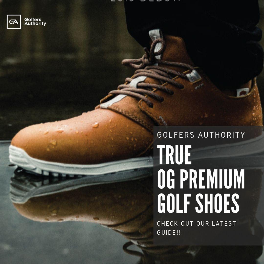 TRUE OG Premium