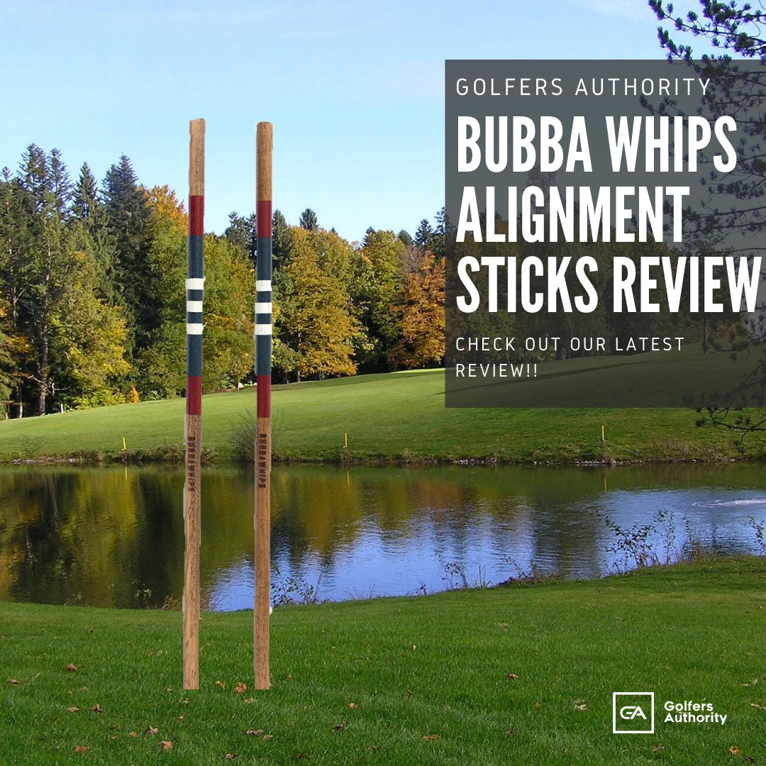 Bubba Whips 4
