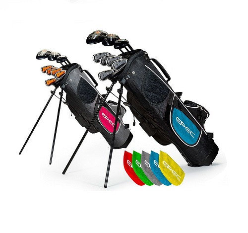 Epec Kids Golf Club Set