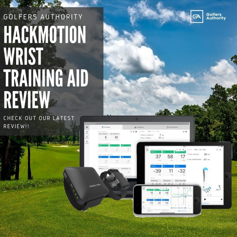 Hackmotion Wrist Training Aid Review