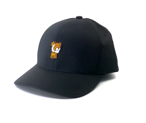 Mcewan Golf Hats