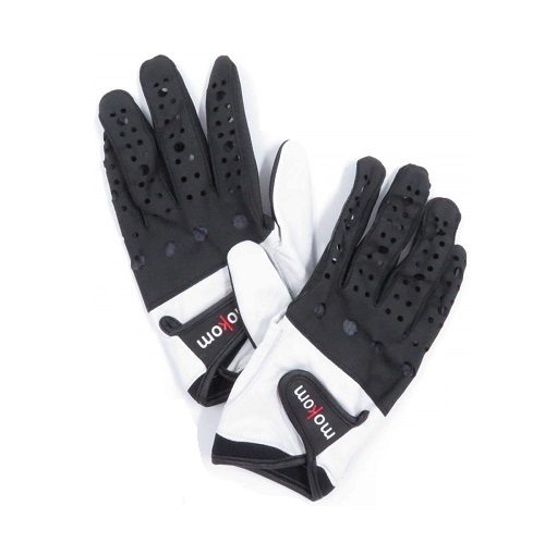 Mokom Golf Gloves 1