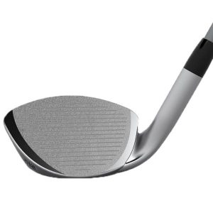 copy of cutter golf wedge review
