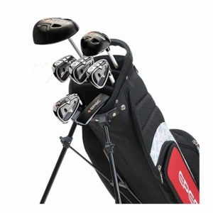 copy of epec golf clubs