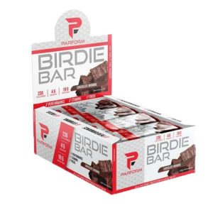copy of parform birdie bar review