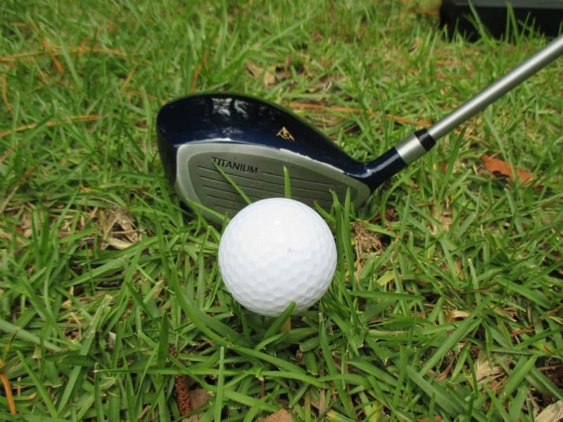 golf 439388 1920