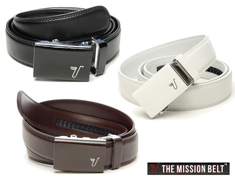 mission belt 2