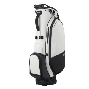 vessel player stand bag 2.0 review1 1