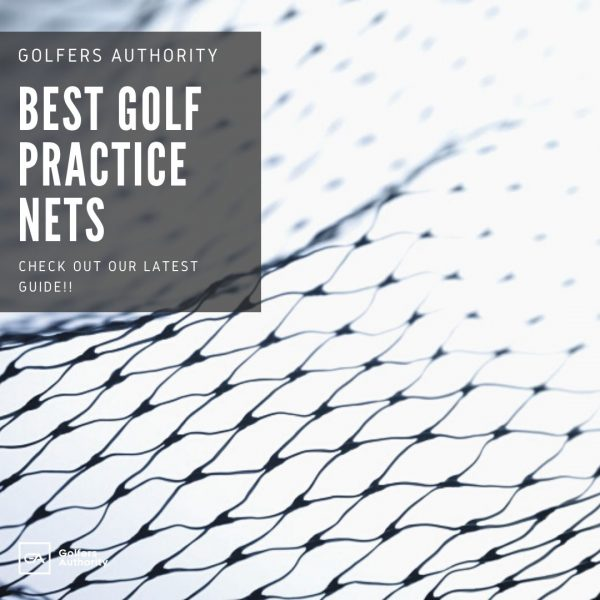 best golf practice nets 1