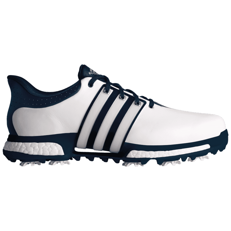 adidas shoes png 26559