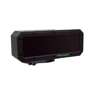ampcaddy v3 pro max speaker