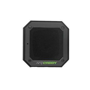ampcaddy v3 pro speaker