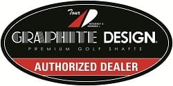 gd auth dealer logo