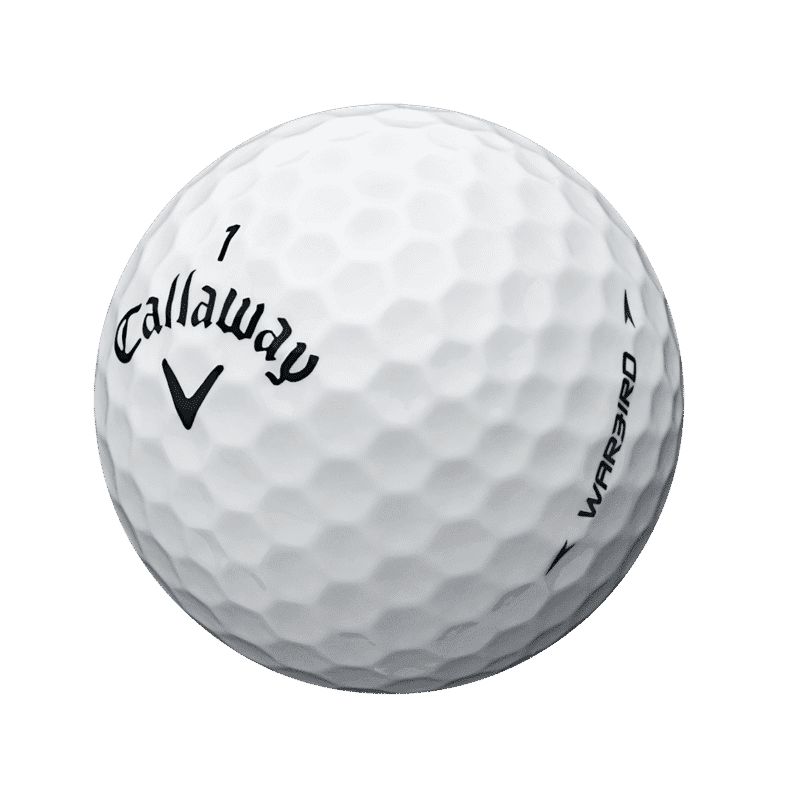 golf ball png 11508