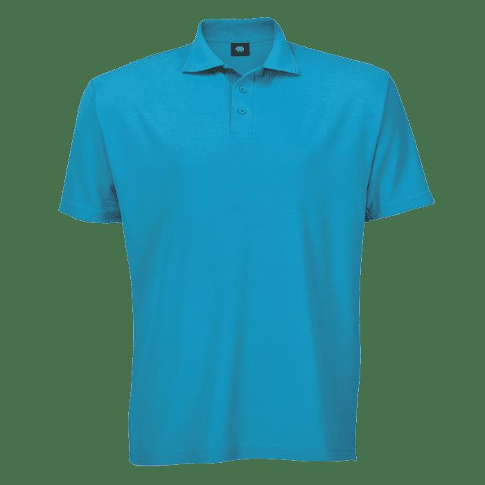 shirt png 23765