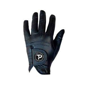 take pride golf glove