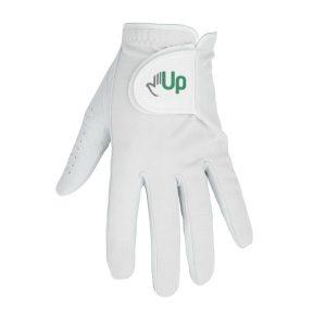 upglove golf gloves
