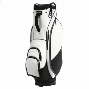 vessel cart bag 2.0
