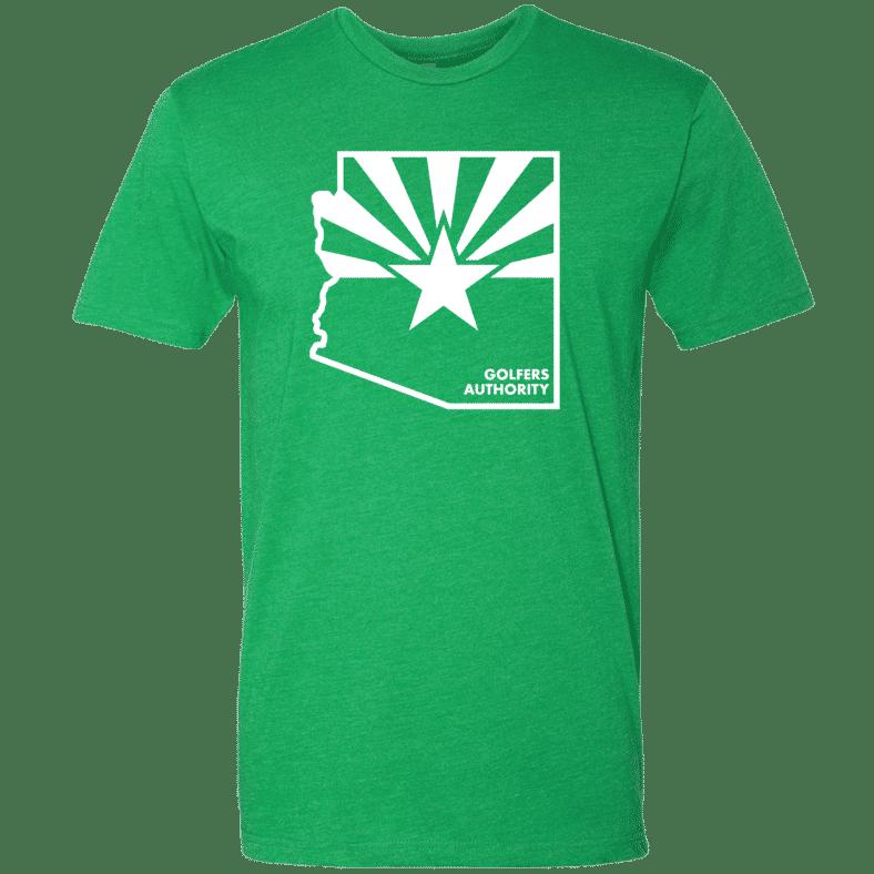 ga arizona green final