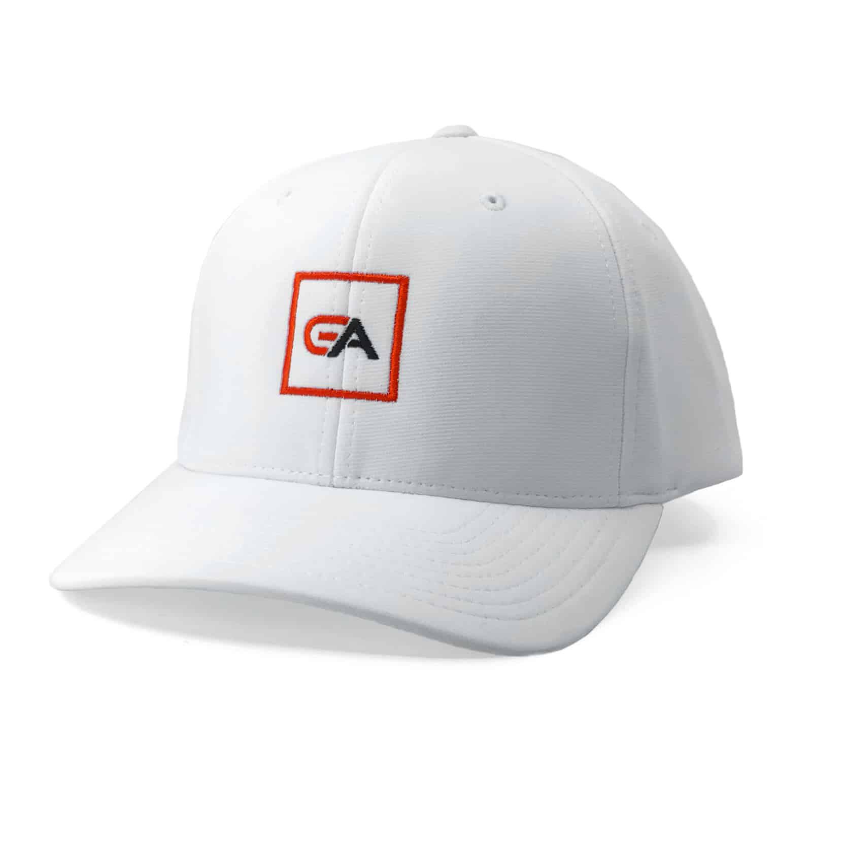 ga1 1 1 1
