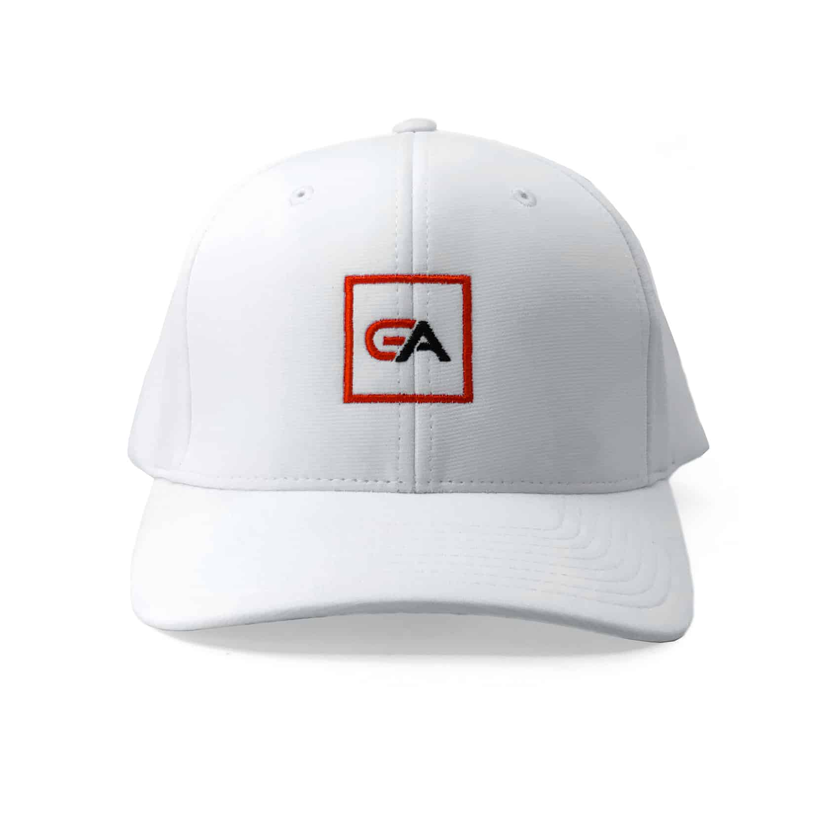 ga2 1 1 1