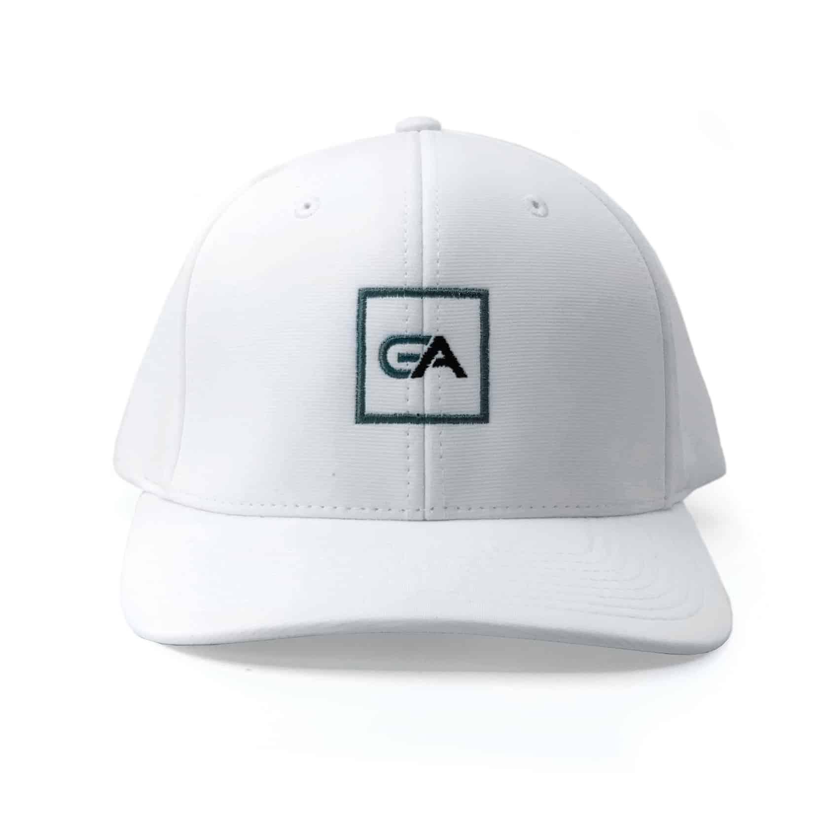 ga3 1 1 1