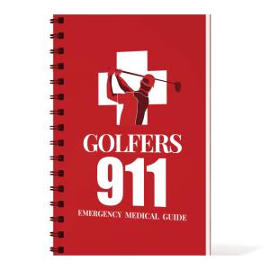 golfers 911