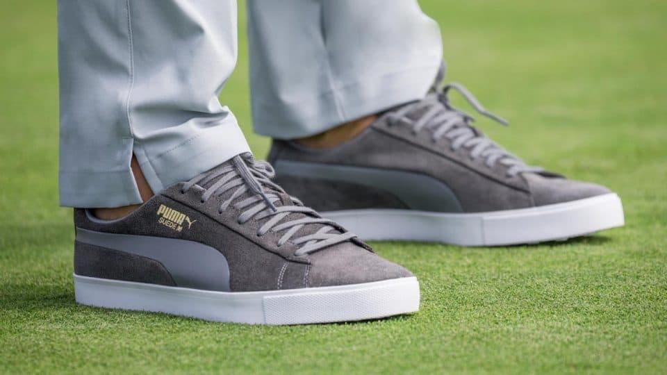puma suede g shoes 1 960x540 1