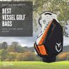vessel bag guide