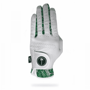 palm golf gloves 3