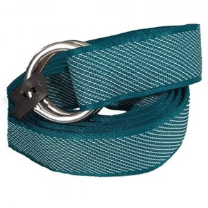 peter millar needle strap o ring belt