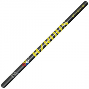 project x hzrdus smoke yellow