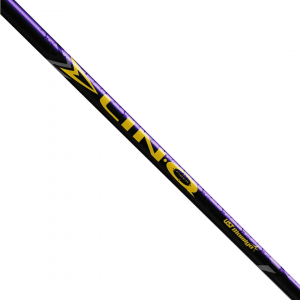 ust mamiya lin q purple golf shaft 2