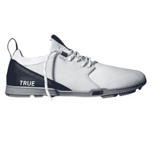 og feel golf shoe