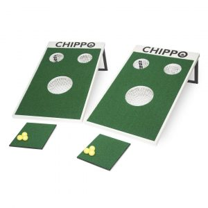 products chippo new 7 2000x